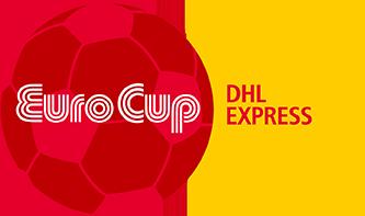 Eurocup 2017