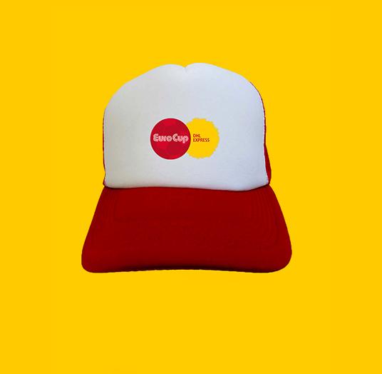 EuroCup Cap