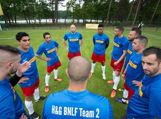 dhl_eurocup_2015-27.jpg